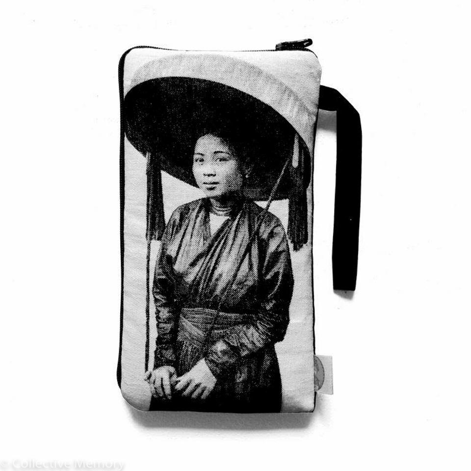 Phone Case Hai Phong - Very Ngon Homeware